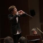 Szymon Makowski / Filharmonia Podlaska (I)