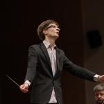 Szymona Makowski / Filharmonia Podlaska (II)
