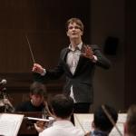 Szymon Makowski / Filharmonia Podlaska (III)